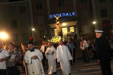 sanfrancesco2014-processione04102014 (69)