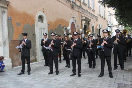 sanfrancesco2014-processione04102014 (7)