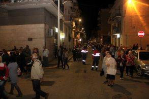 sanfrancesco2014-processione04102014 (72)