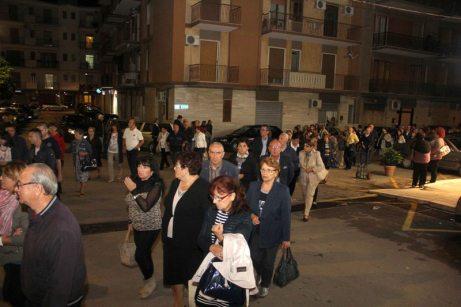 sanfrancesco2014-processione04102014 (75)