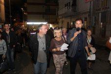 sanfrancesco2014-processione04102014 (77)