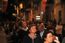 sanfrancesco2014-processione04102014 (79)