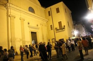 sanfrancesco2014-processione04102014 (81)