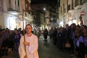 sanfrancesco2014-processione04102014 (85)