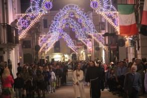 sanfrancesco2014-processione04102014 (87)