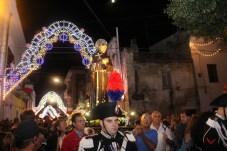 sanfrancesco2014-processione04102014 (90)
