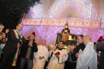 sanfrancesco2014-processione04102014 (95)