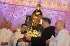 sanfrancesco2014-processione04102014 (96)