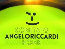 ANGELORICCARDI30112014-inaugurazione (7)