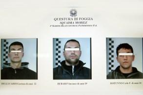 Banda del buco15-FOGGIA-27112014 (9)
