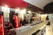 Casa Bièrethèque-manfredonia06112014-statoquotidiano (44)