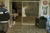 Omicidio Nardella VIESTE3-statoquotidiano-12112014 (3)