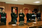 conferenza e omicidio NARDELLA vieste-maizzi-statoquotidiano-12112014