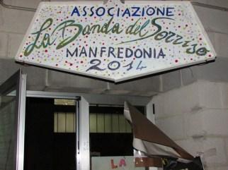 exNAUTICO-manfredonia-27112014 (4)