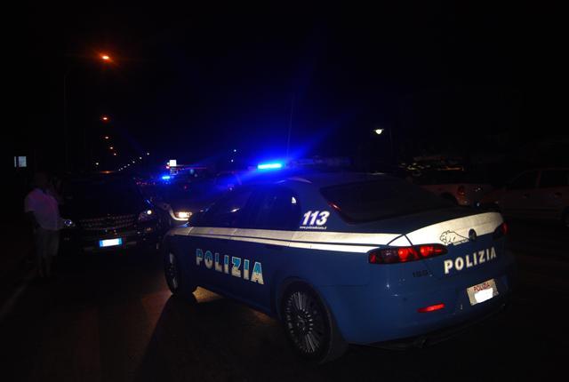 Manfredonia, cocaina: arrestato incensurato. Fermato a Siponto - StatoQuotidiano.it