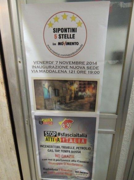 sipontini5stellemanfredonia-07112014 (8)