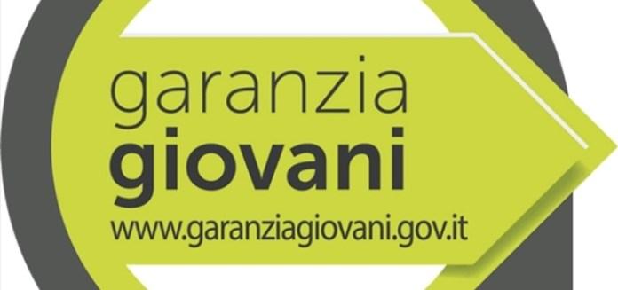Locandina Garanzia Giovani (st)