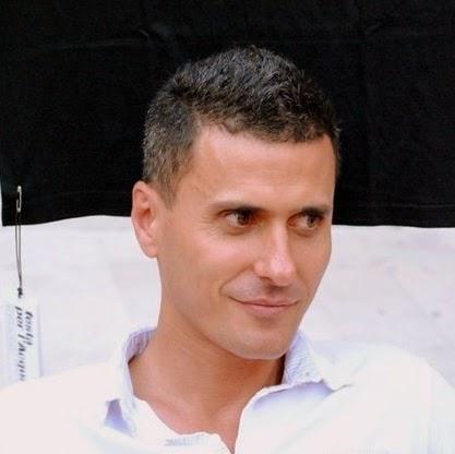 Matteo Loguercio, (plus.google.com)