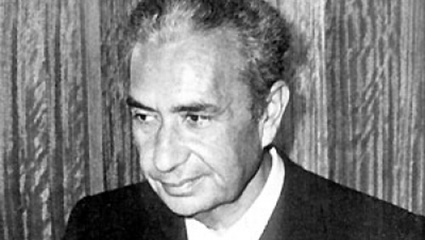 Aldo Moro (ph: lastoriasiamonoi.it)
