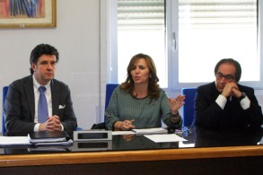 Conferenza INPS4-20042015 (3)