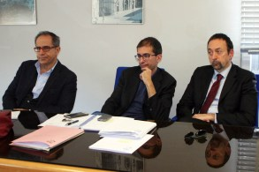 Conferenza INPS4-20042015 (5)