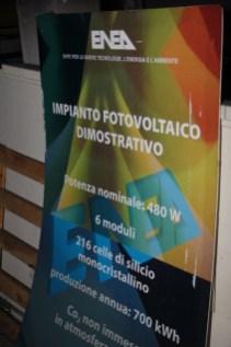 eneamanfredonia-22042015 (10)