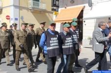 liberazionemanfredonia-25042015 (111)