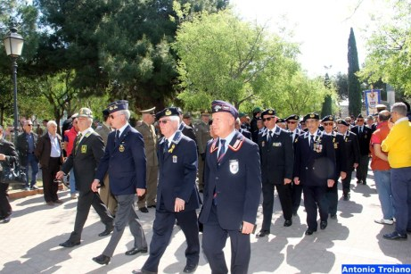 liberazionemanfredonia-25042015 (137)