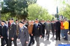 liberazionemanfredonia-25042015 (138)