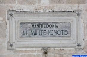 liberazionemanfredonia-25042015 (42)