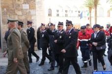 liberazionemanfredonia-25042015 (90)