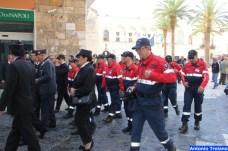 liberazionemanfredonia-25042015 (91)