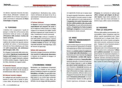 programmacoalizionecentrosinistra-manfredonia2010 (2)