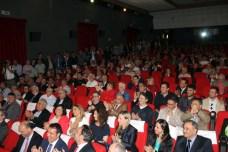 ALFANO e candidati-24052015 (10)