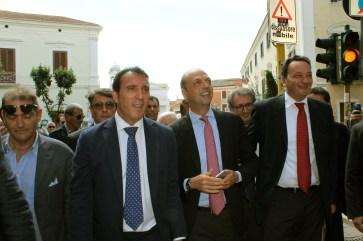 ALFANO e candidati-24052015 (4)