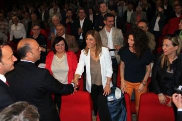 ALFANO e candidati-24052015 (5)