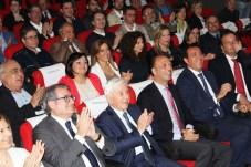 ALFANO e candidati-24052015 (6)