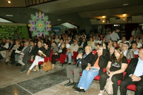 EMILIANO e candidati7-24052015 (2)
