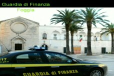 Operazione GHOST finanza16-MANFREDONIA-04062015 (15)