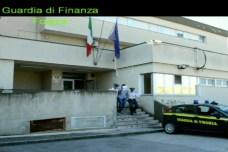 Operazione GHOST finanza16-MANFREDONIA-04062015 (16)