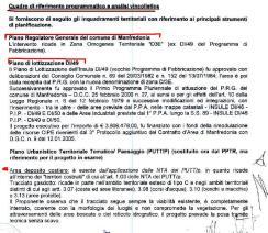 commissioneenergas-25052015-regionepuglia (1)