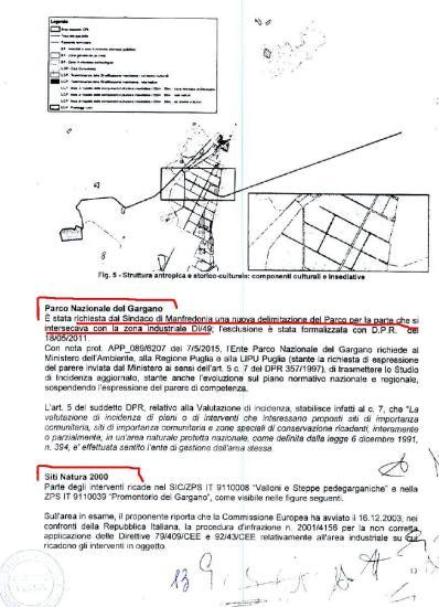 commissioneenergas-25052015-regionepuglia (3)
