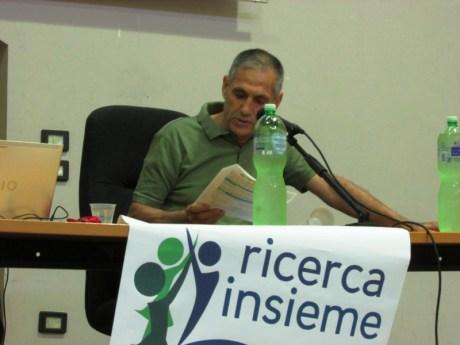 salutemanfredonia-16062015 (11)