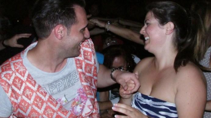 Serenata 'Mattia e Giuseppe' (ph: Benedetto Monaco-11.06.2015)