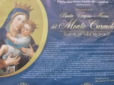 MADONNACARMELO16072015 (14)