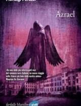 azrael-pierluigi-porazzi-199x300 (1)