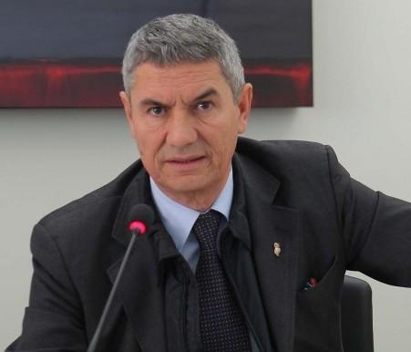 Ernesto Abaterusso (http://www.leccenews24.it)