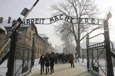 Auschwitz oggi_1
