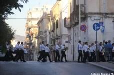SANFRANCESCO-processione04102015 (10)