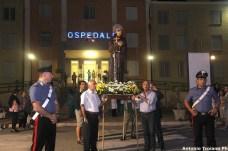 SANFRANCESCO-processione04102015 (100)